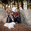 j_family_09
