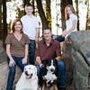 j_family_08