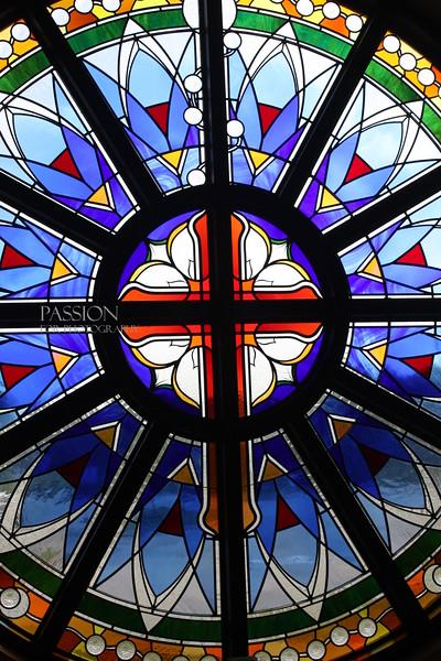 Jazzy's Baptism Saint Maximilian Kolbe Catholic Community