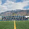 JD Football Team-1017