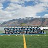JD Football Team-1015