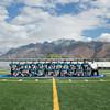 JD Football Team-1014