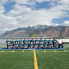 JD Football Team-1016