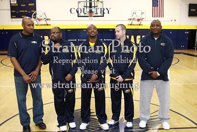 2009-11-28 JFK Basketball Groups