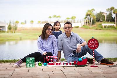 jgs-christmas-2018-083