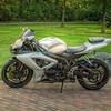 motorcycle_006_crop