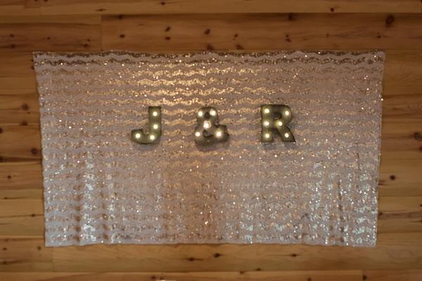 J&R 2016
