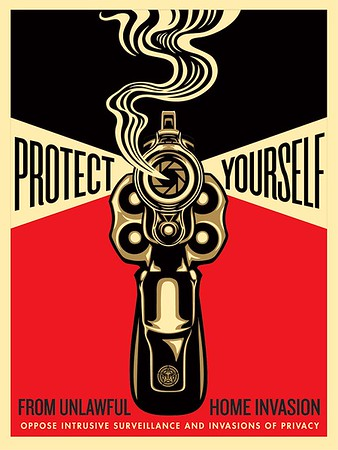 Shepard-Fairey-Home-Invasion-Print-Black