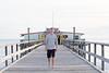 20160330 Jack Debrabander | Madeira Beach 0023