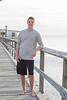 20160330 Jack Debrabander | Madeira Beach 0006