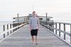 20160330 Jack Debrabander | Madeira Beach 0024