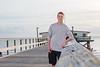 20160330 Jack Debrabander | Madeira Beach 0013