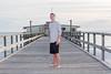 20160330 Jack Debrabander | Madeira Beach 0026