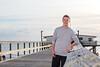 20160330 Jack Debrabander | Madeira Beach 0014