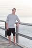 20160330 Jack Debrabander | Madeira Beach 0010