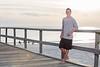 20160330 Jack Debrabander | Madeira Beach 0018