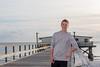 20160330 Jack Debrabander | Madeira Beach 0012