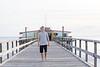 20160330 Jack Debrabander | Madeira Beach 0022