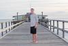 20160330 Jack Debrabander | Madeira Beach 0025