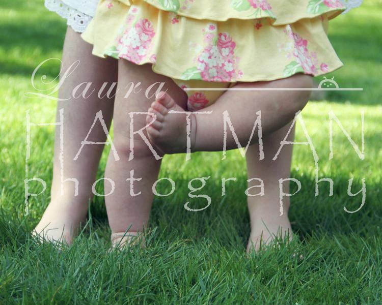 Feet_A