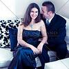franklozano_20101010_4191