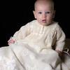 20120228-IMG_1591-Edit