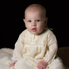 20120228-IMG_1586-Edit-Edit