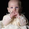 20120228-IMG_1634-Edit