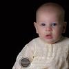 20120228-IMG_1590-Edit