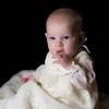20120228-IMG_1604-Edit