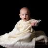 20120228-IMG_1578-Edit