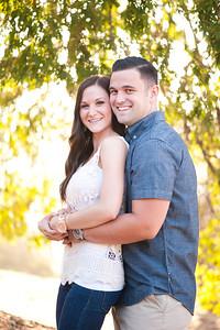 Jaclyn & Nick Engagement_093