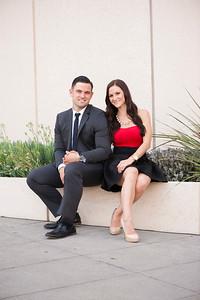 Jaclyn & Nick Engagement_056
