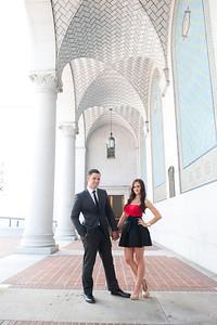 Jaclyn & Nick Engagement_039