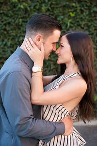 Jaclyn & Nick Engagement_060