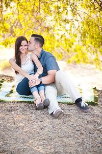 Jaclyn & Nick Engagement_113