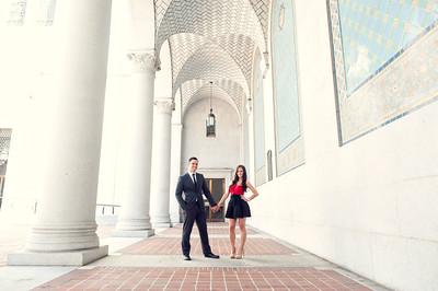 Jaclyn & Nick Engagement_037