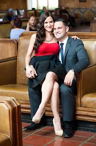 Jaclyn & Nick Engagement_011