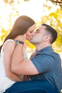 Jaclyn & Nick Engagement_123