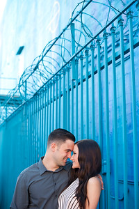 Jaclyn & Nick Engagement_079