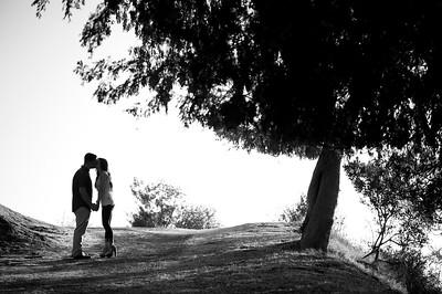 Jaclyn & Nick Engagement_102