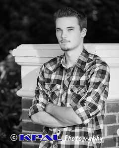 Jacob Wingate B&W 2014-1