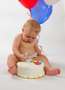 birthday portrait                                                                      www.aspect-photo.com                                          Aspect Photography