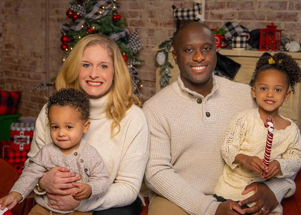 Jacobs Family Christmas 2020-07873