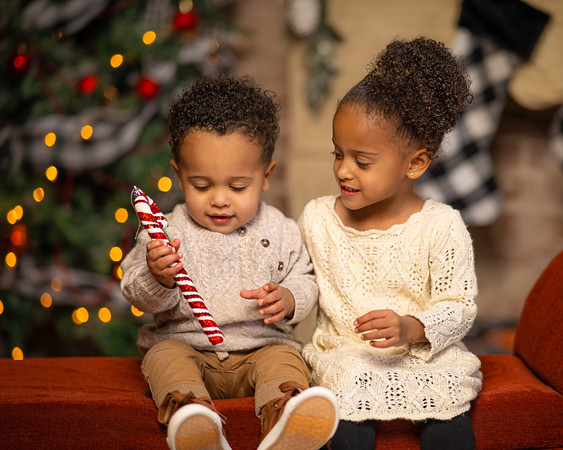 Jacobs Family Christmas 2020-07875