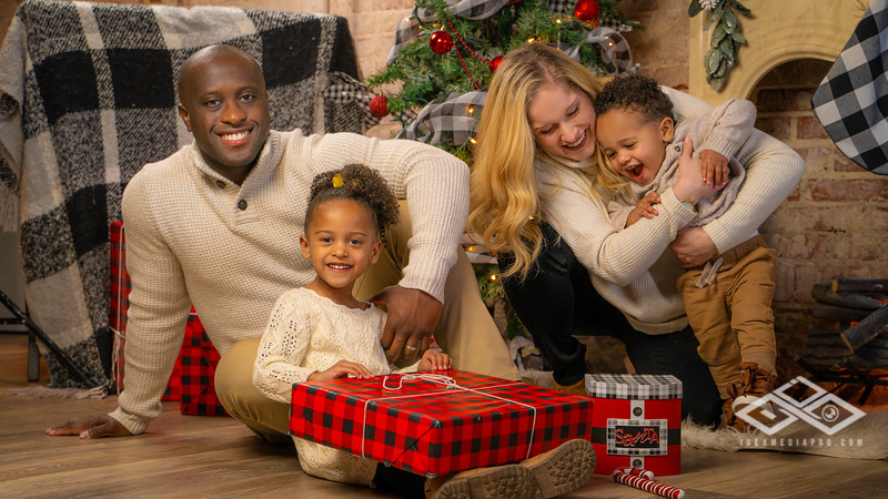 Jacobs Family Christmas 2020-07966
