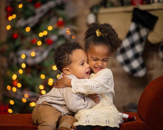 Jacobs Family Christmas 2020-07886