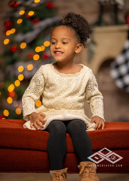 Jacobs Family Christmas 2020-07914