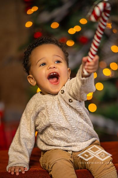 Jacobs Family Christmas 2020-07894