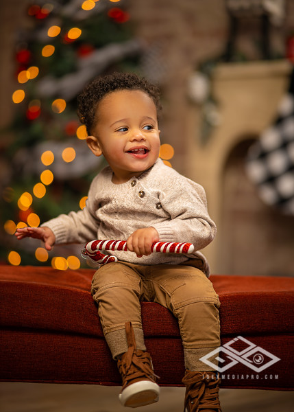 Jacobs Family Christmas 2020-07936
